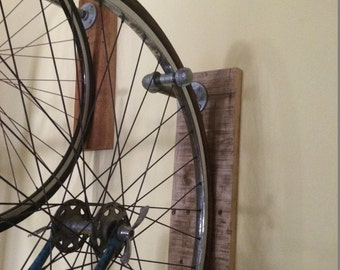 Bike Rack Etsy