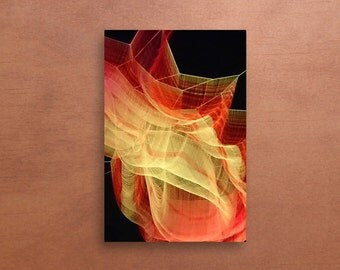 Lumiere: A6 Print