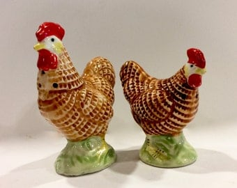 Barred Rock Chicken Etsy