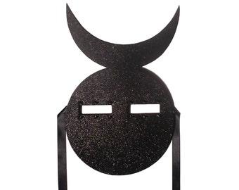 MONTAUK Masquerade Mask