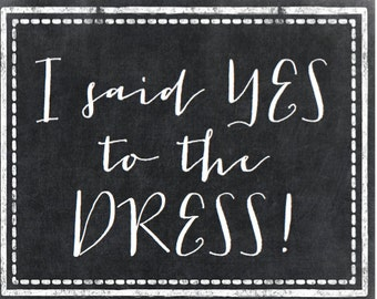 I said yes to the dress images