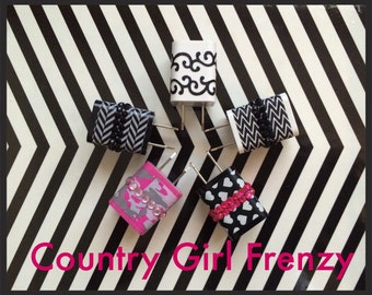 Pick Your Super Cute Dual Designed Wall Charger Choose from 5 Styles