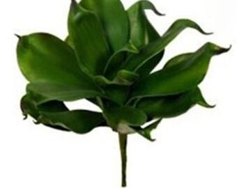 Artificial Cactus Succulent 50cm Green Cacti