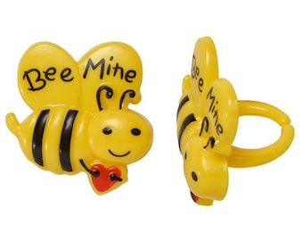 "Shop ""bee ring"" in Paper & Party Supplies"