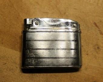 Cigarette Lighter Vintage