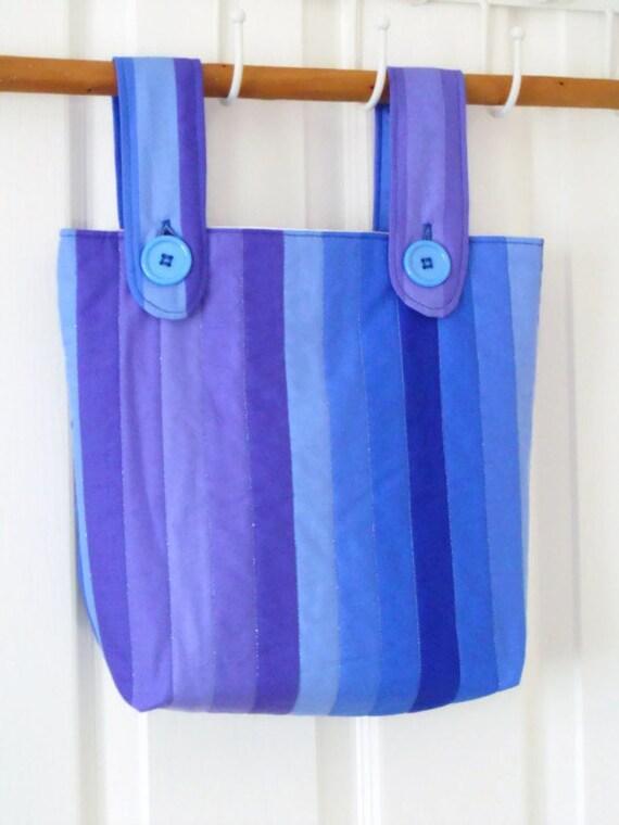 Zimmer frame bag, walker caddy, rollator bag, mobility bag, walking frame tote bag, hand rail bag, disability aid