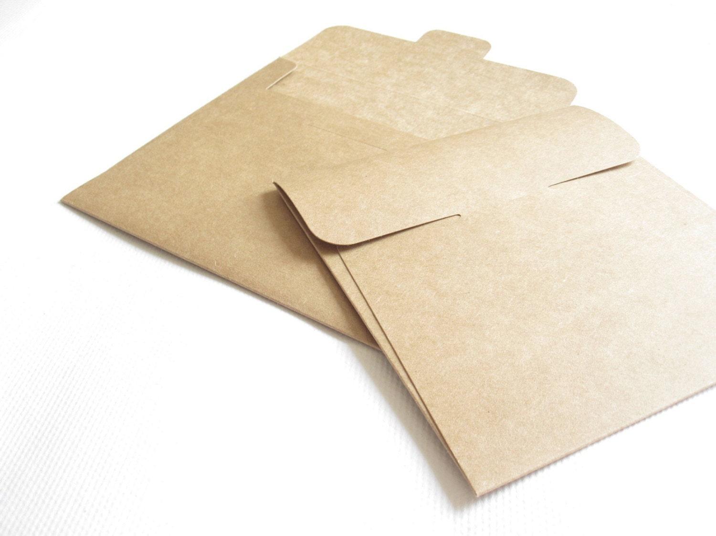 paper envelopes Specialty envelopes for invitations, unique sizes, colors and paper premium brands, huge collection on sale.