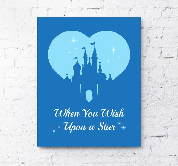 Jiminy Cricket Quotes Wish Upon A Star