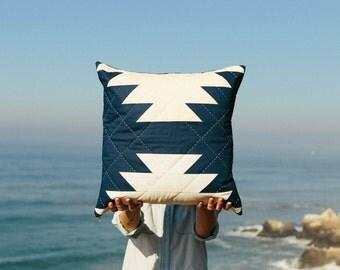 Marfa Pillow