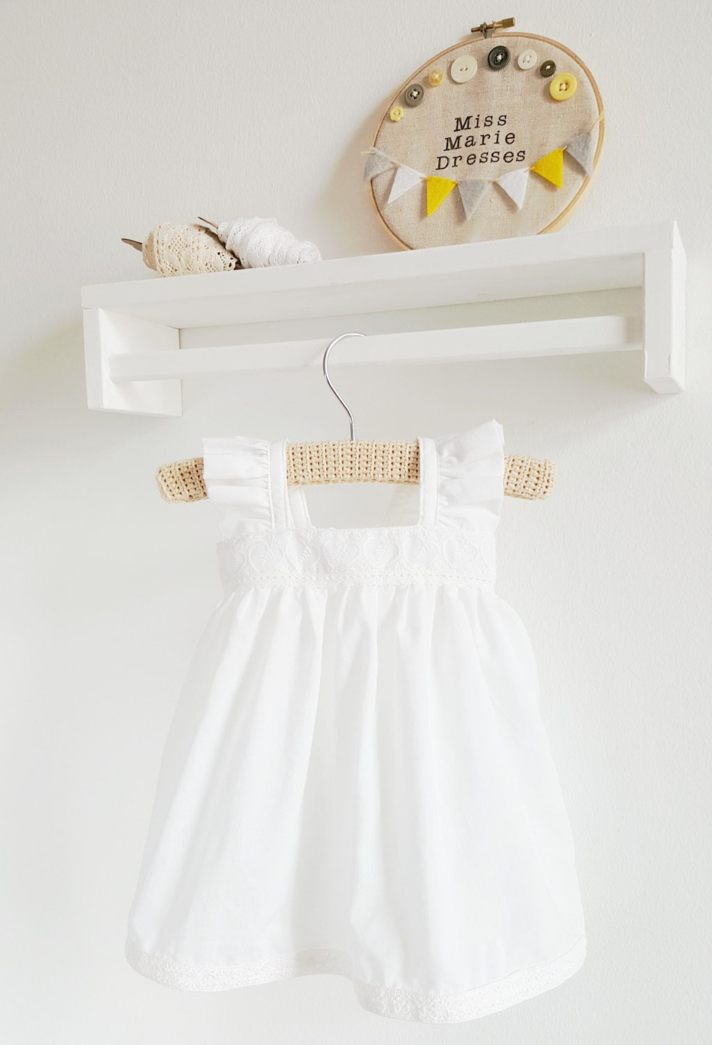 newborn baby dresses for special occasions - mull cloth baby gowns ...