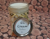 EC Cream (Formerly Extreme Cream)