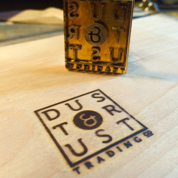 woodworking branding iron. like this item? woodworking branding iron o