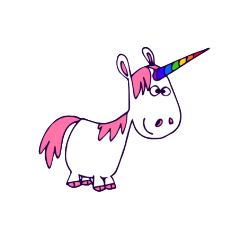 unicorn clip art unicorn clipart clip art unicorn unicorn rh etsystudio com clipart unicorn free clip art unicorn eyes