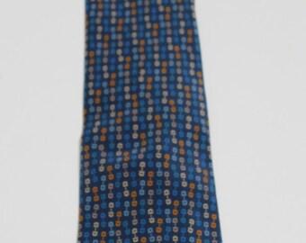 Tie Gucci