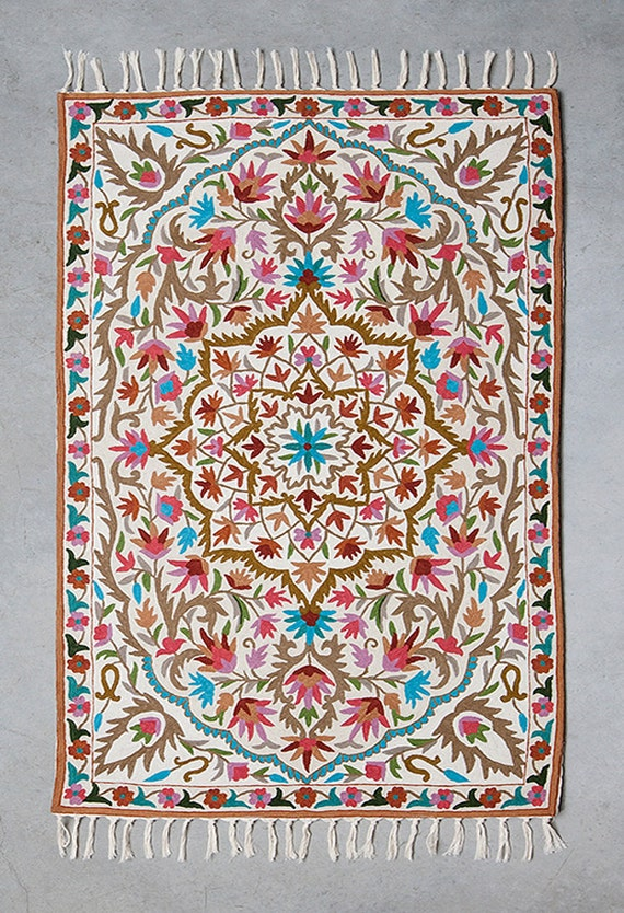 5x7 area rugfloral area rugs 4x6 area rug cool rugs rugs. Black Bedroom Furniture Sets. Home Design Ideas