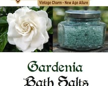 Popular Items For Gardenia Scented On Etsy