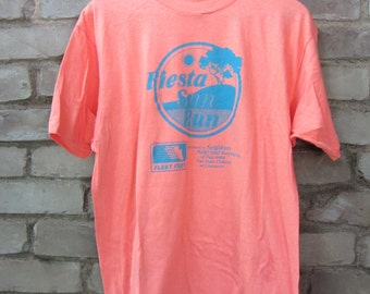 Unique Peach T Shirt Related Items Etsy