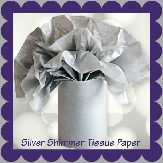 bulk tissue paper free shipping Faster shipping webstaurantstore plus fast & free shipping  over the  years we have expanded our selection of wholesale supplies and commercial.