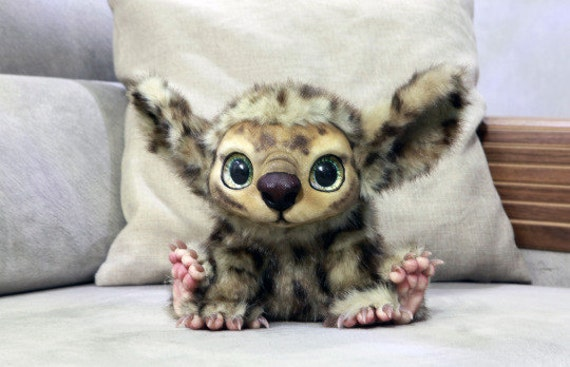 https://www.etsy.com/uk/listing/262245062/fantasy-creature-doll-his-name-is-booboo