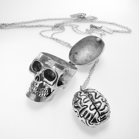 The Most Funky Jewelry