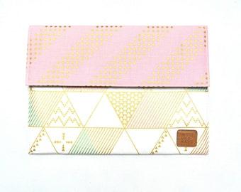 Bag for iPad air 2 - Melissa