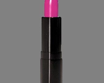 Fly Girl - Deep Pink Modern Matte Finish