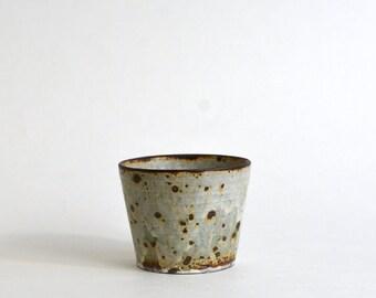 Kaiyu Soba-chiko M (Ash Graze) / Koji Kitaoka (15005706-M-K)