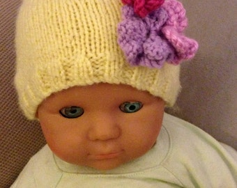 Infants Hat