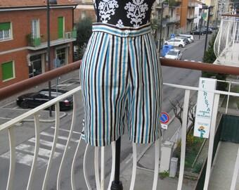 Vintage 50s shorts Hill & Dale