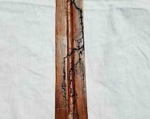 Embellished Incense Burner