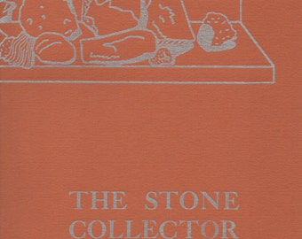 The Stone Collector (PDF)