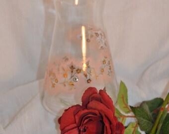 Pink Duchess Juice Carafe