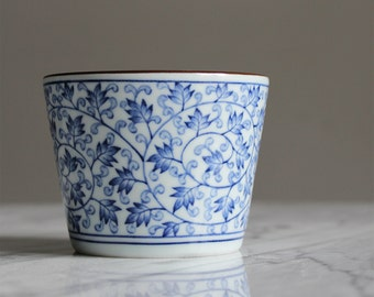 Cup tea or coffee Japanese very nice gift