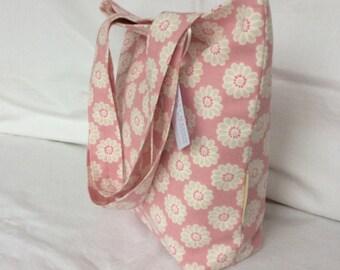 Child's Tote Bag
