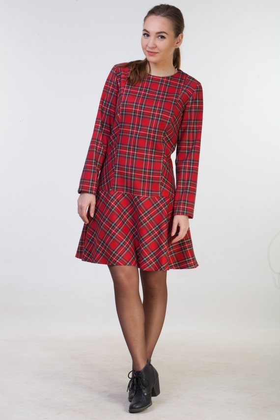 Shop for red tartan plaid at bestyload7od.cf Free Shipping. Free Returns. All the time.