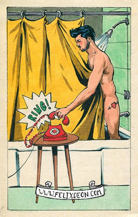 Jesse spano nude
