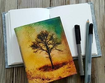 tree of strength journal