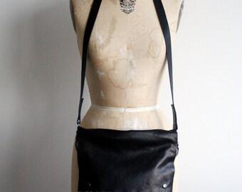 039 leather strap & hardware