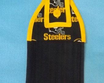 PITTSBURGH STEELERS Tea Towel