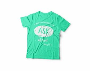 Camping 2017 shirt | Etsy