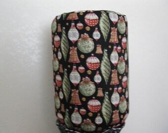 Home Water Dispenser Cover -5 Gallon Water Bottle-Christmas Bottle Decor