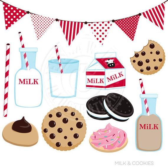 milk schokolade