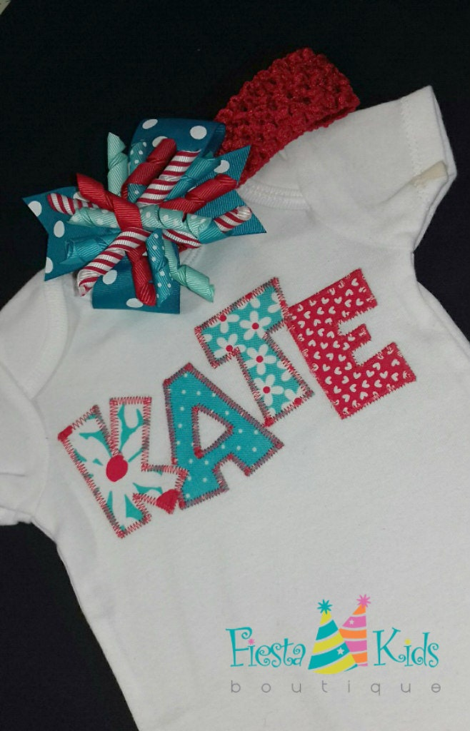 personalized baby girl outfits toddler girl clothes infant