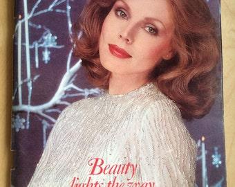 1975 Avon catalog
