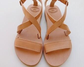 Greek sandals, Summer sandals, sandals, woems sandals, Gladiator Sandals