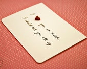 Paper quilling valentine, quilled love card, greeting card, heart , valentines day gift idea