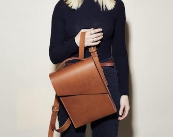 Autumn fashion accessories