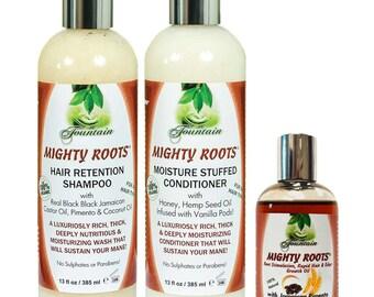 Homemade hair growth shampoo, hair loss shampoo, organic shea butter shampoo, natural shampoo, dandruff shampoo, hair edge growth serum