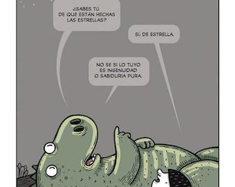 Laura & Dino 017