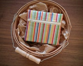 Multi Color Change Wallet, Coin Purse, Purse Organizer